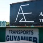 Atlantic Europe Express transports de marchandises vers le ROyaume Uni des hommes et des femmes travaillent pour vous